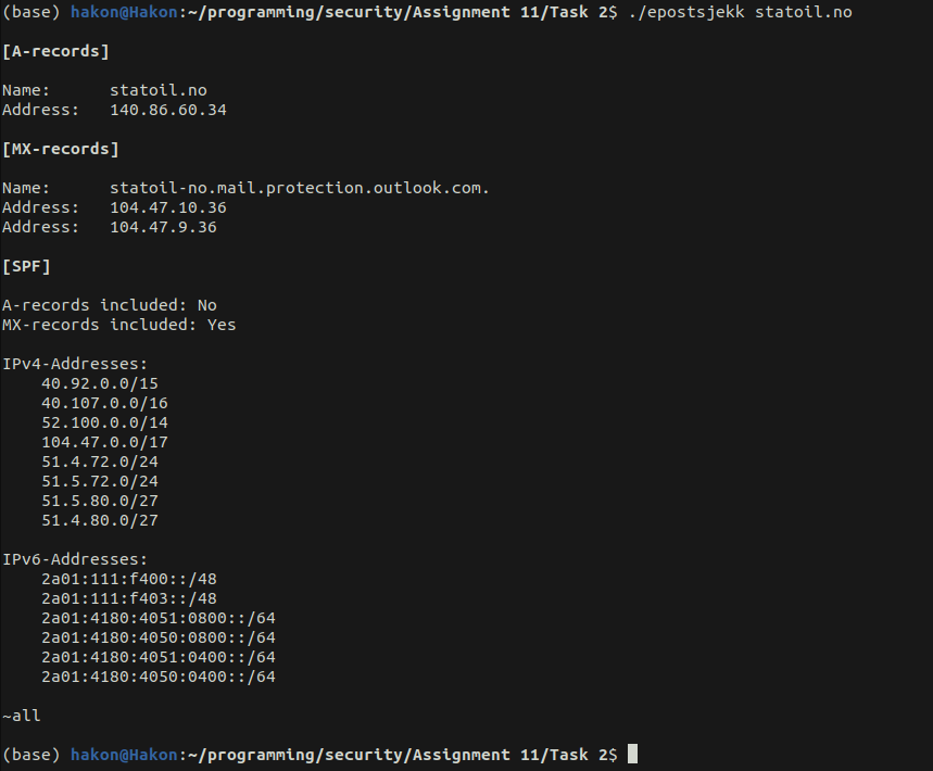 security/Assignment 11/screenshots/1.png