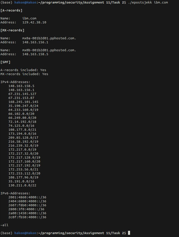 security/Assignment 11/screenshots/2.png