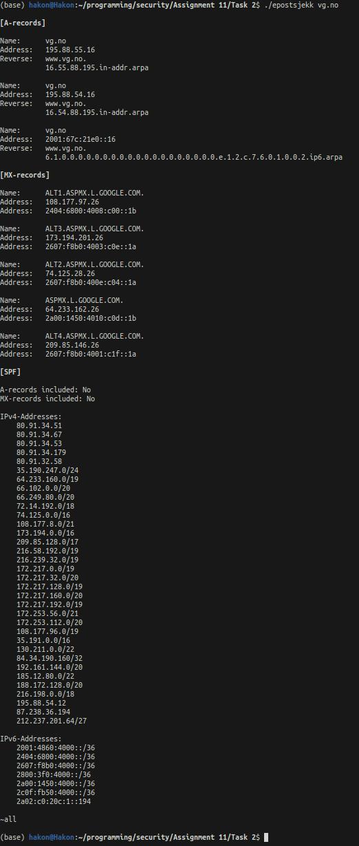 security/Assignment 11/screenshots/3.png