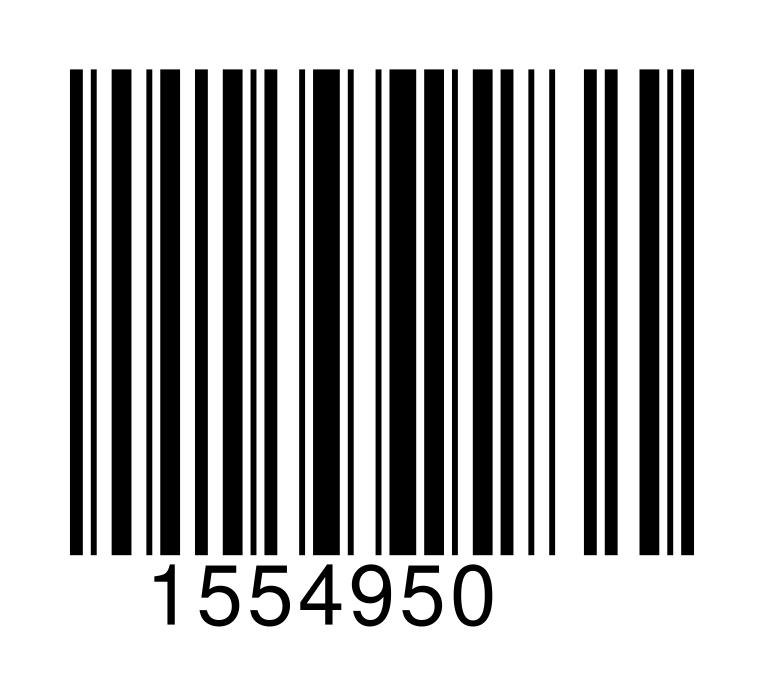 security/Assignment 12/Task 1/myshop/item_1554950.png