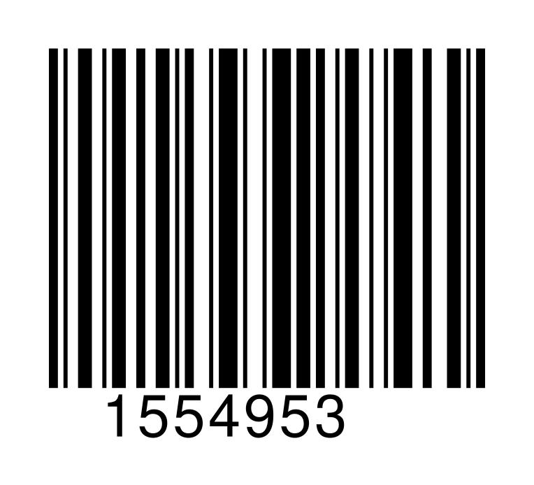 security/Assignment 12/Task 1/myshop/item_1554953.png