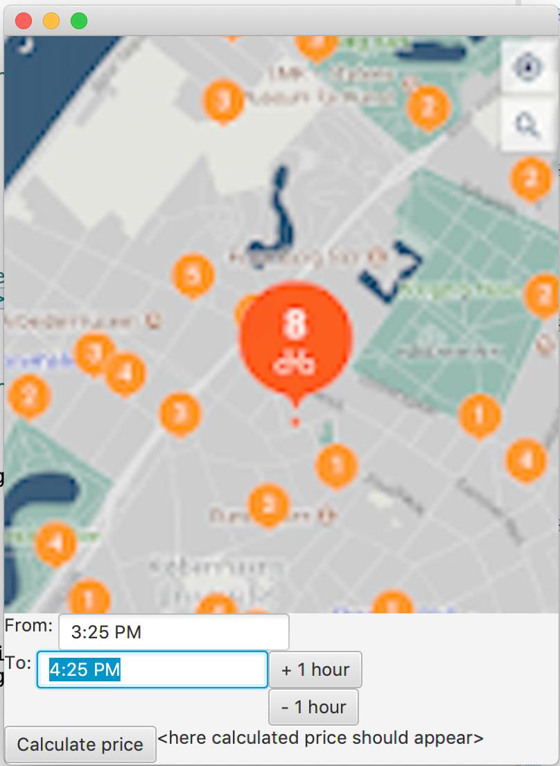 kont2019/src/bike/bike-rental-app.png