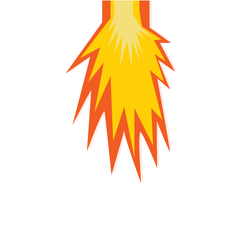 CheckersClient/android/assets/Menu/0.5x/Rocket_Exhaust@0.5x.png