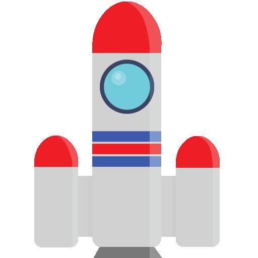 CheckersClient/android/assets/Menu/0.5x/Rocket_Main@0.5x.png