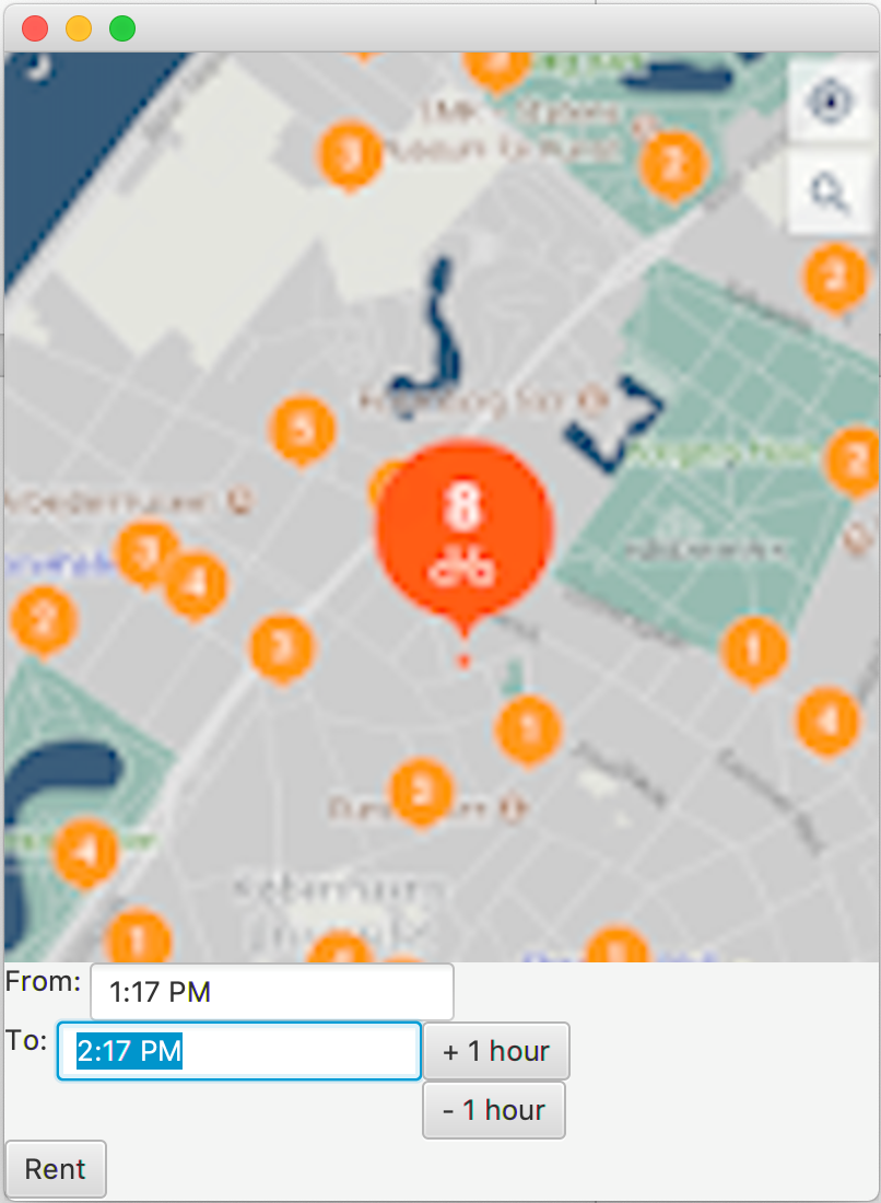 kont2019/src/bike/bike-app.png